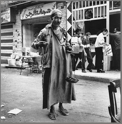 YasserAlwan_Cairo