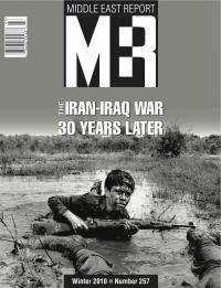 Mer257_cover