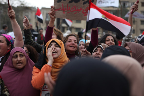 MatthewCassel_TahrirSquare