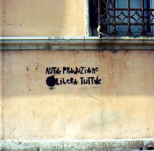 Pisagraffiti