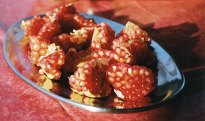 Pomegranates_lunch_small
