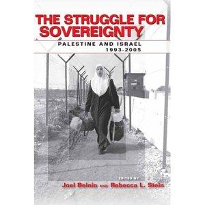 Struggleforsovereignty