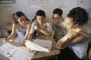 Panos_algierssecondaryschoolstudent