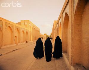 Robhoward_iran