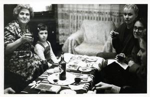 Bulgaria1989003