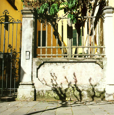 Lucca002