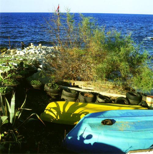Cornicheboats